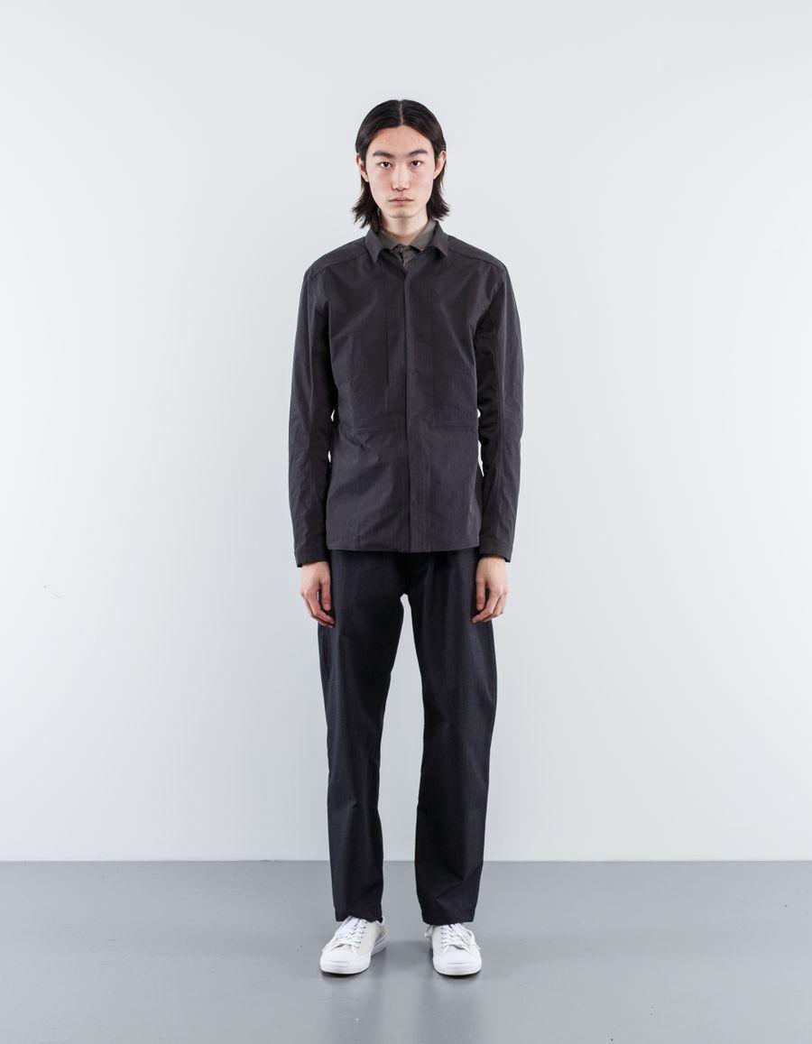 Arc'teryx Veilance Operand L/S Shirt