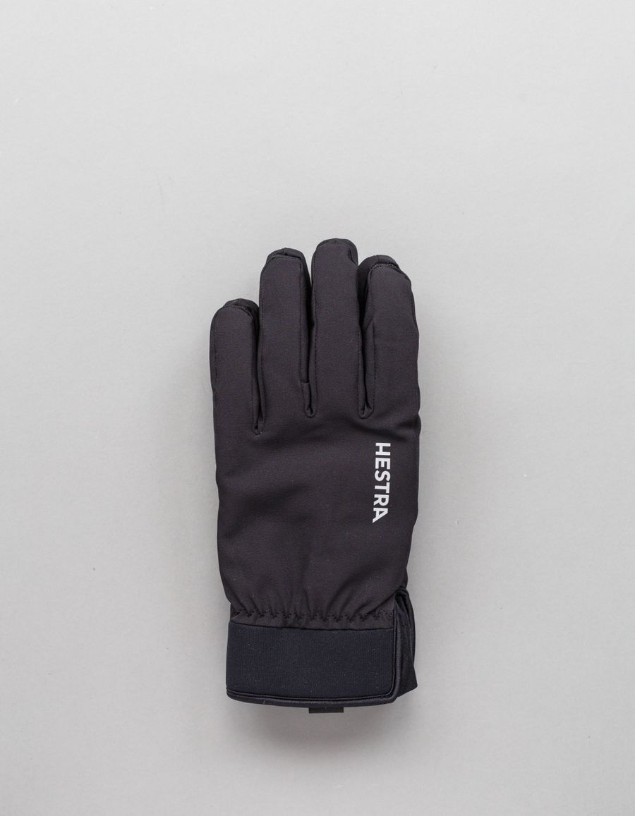 Hestra C-Zone Contact Gloves