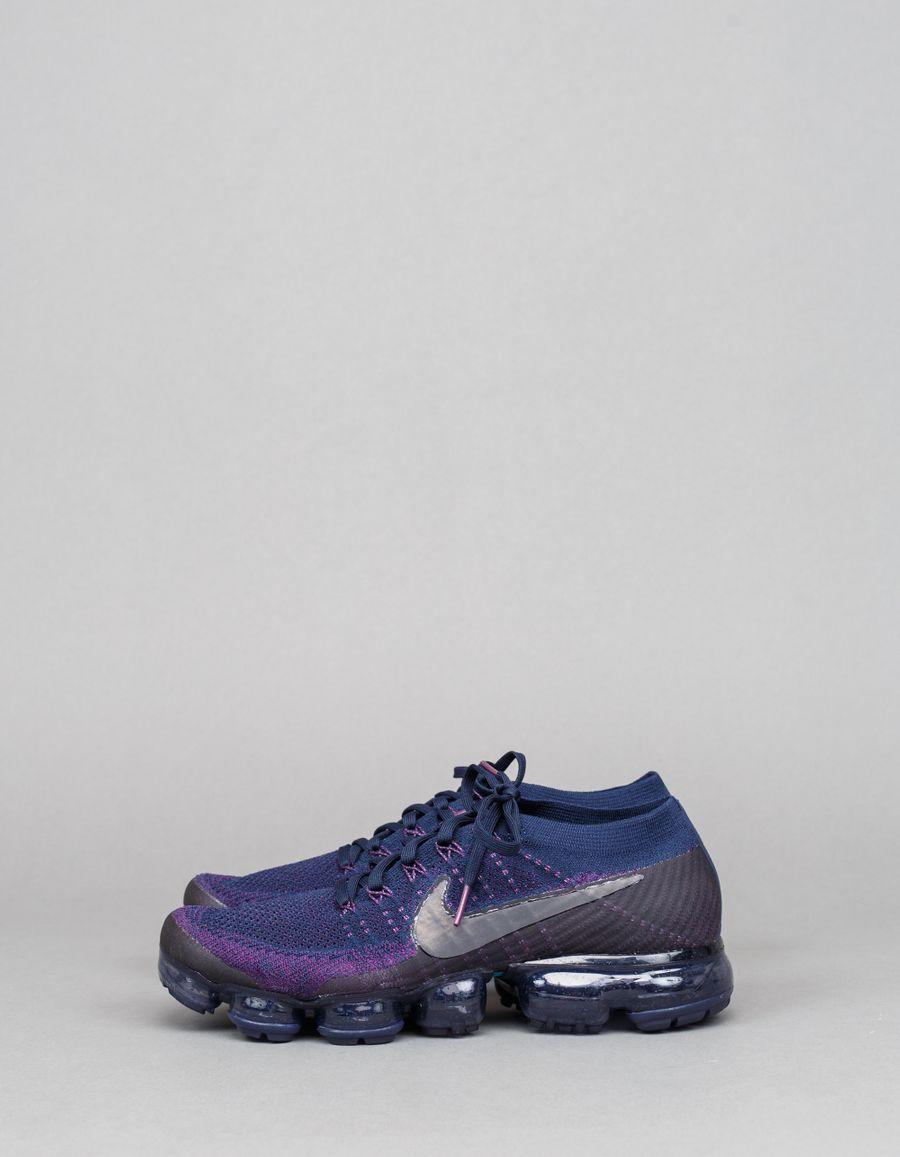 Nike Sportswear Nikelab Air Vapormax Flyknit