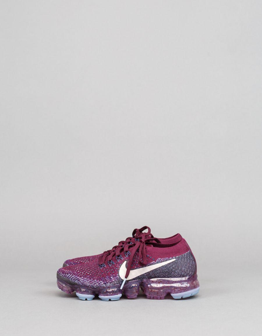 Nike Sportswear W Nikelab Air Vapormax Flyknit