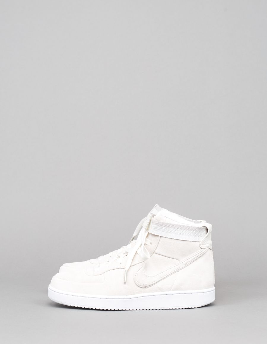 Nike Sportswear Vandal High PRM