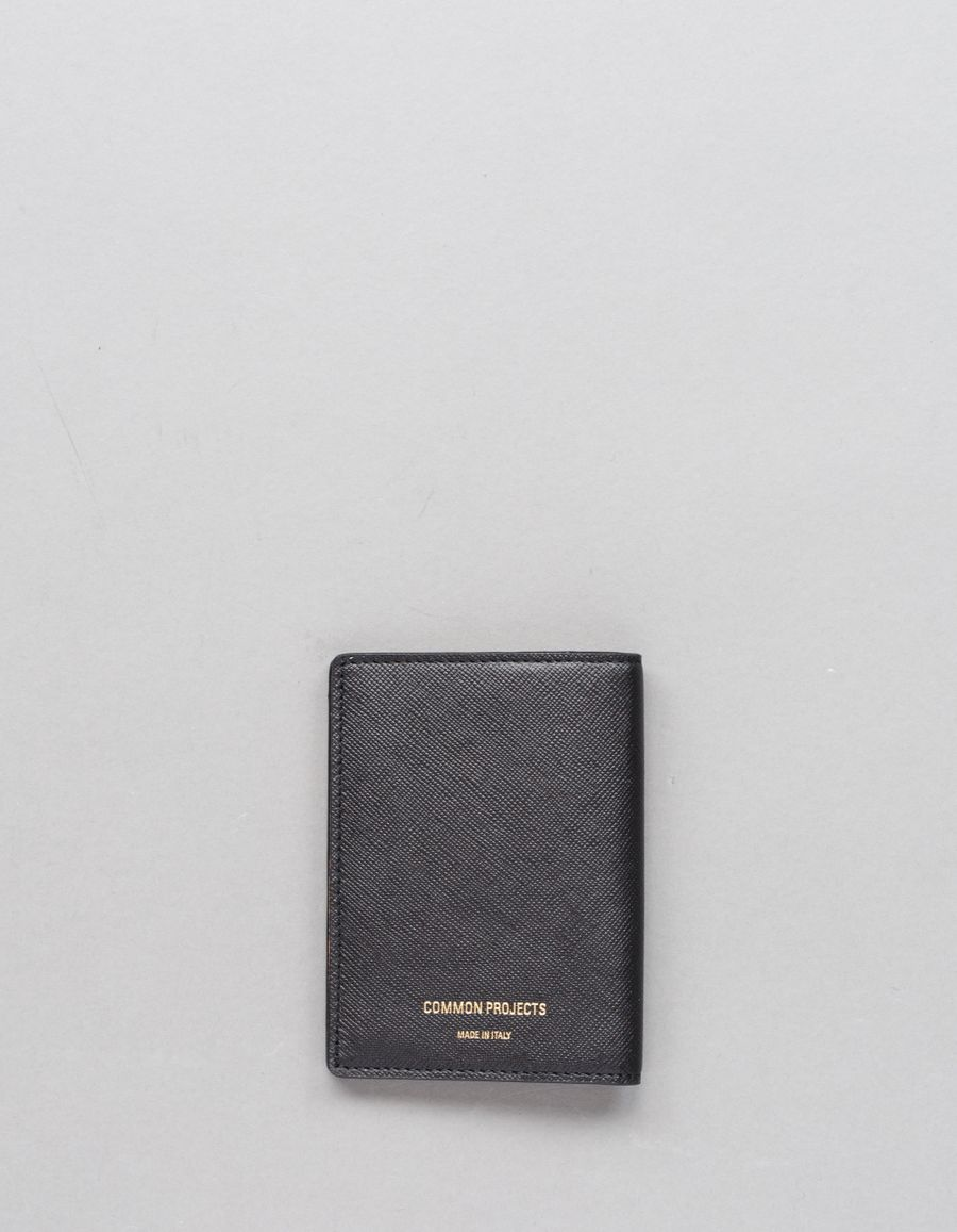Common Projects Cardholder Wallet