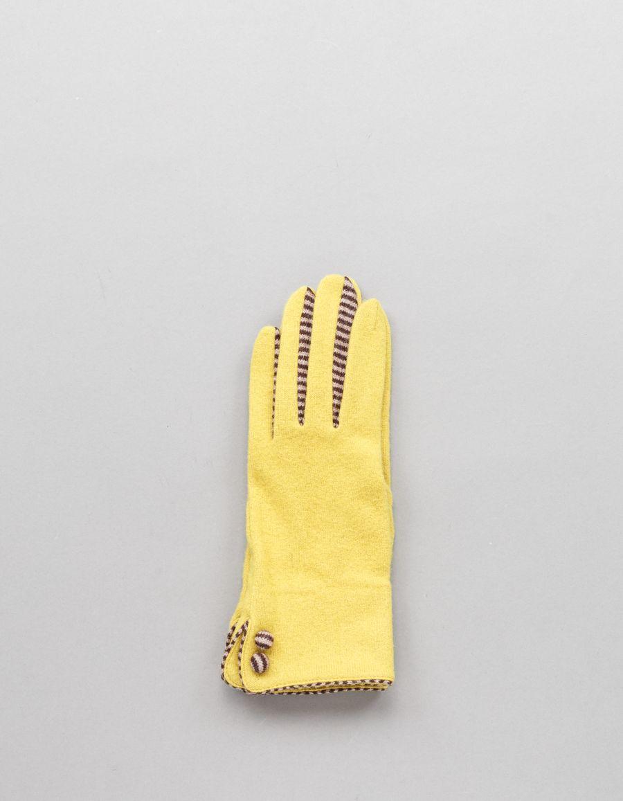 L'Apéro La Mer Glove