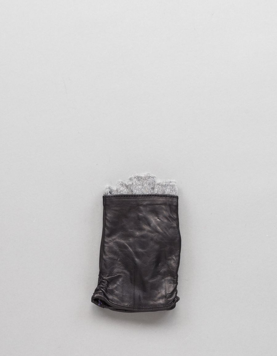 L'Apéro Arno Glove