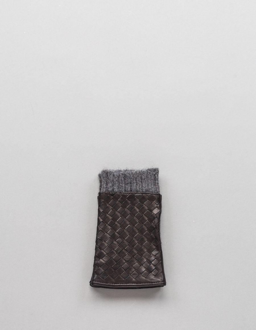 L'Apéro Belice Glove