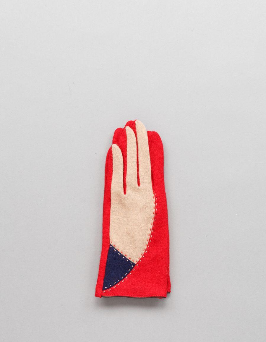 L'Apéro Sophistique Glove