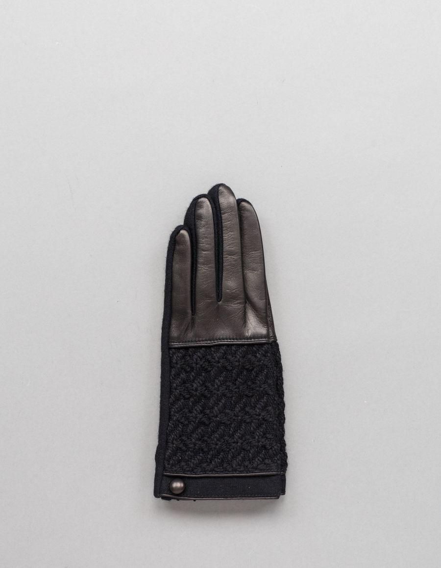 L'Apéro Raffiné Glove