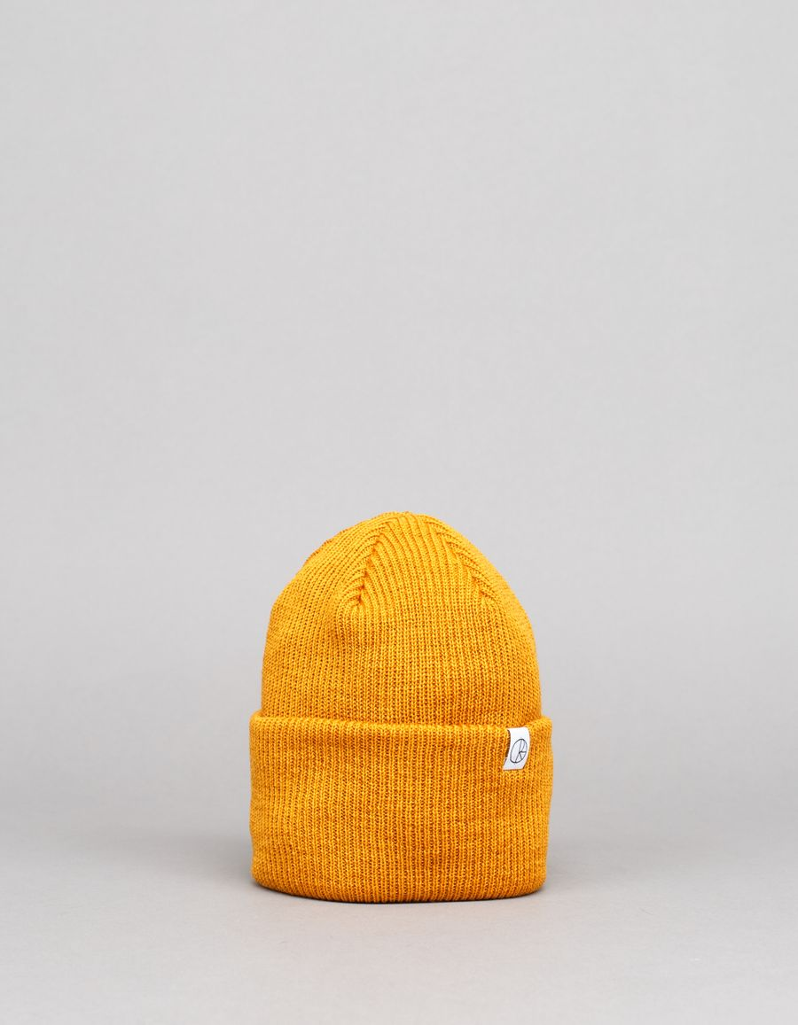 Polar Skate Co. Harbour Beanie