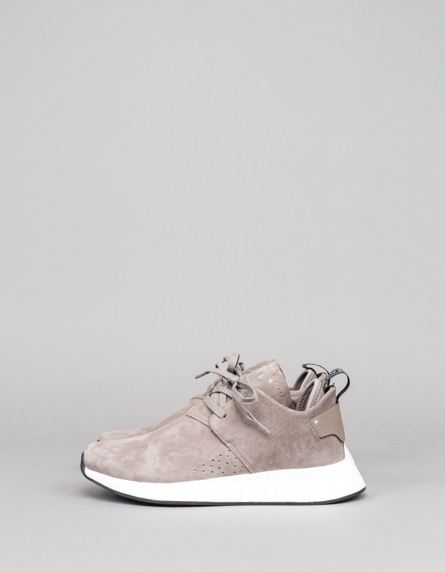 Adidas Originals NMD_C2