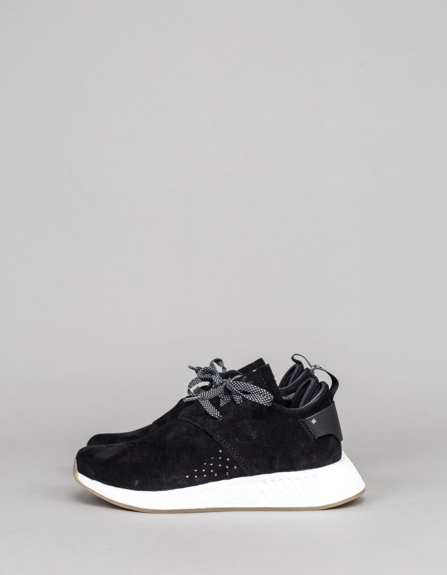 Adidas Originals NMD_C2