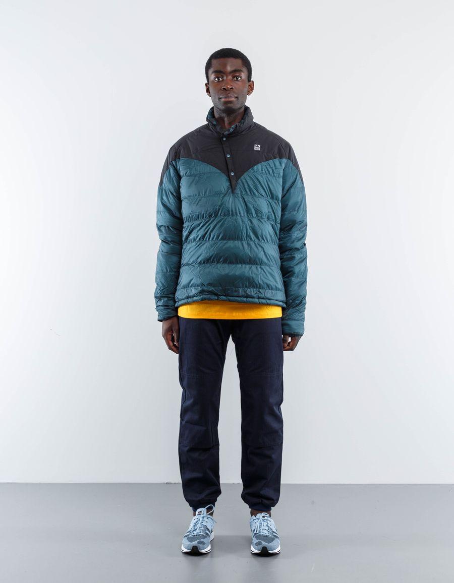 Klättermusen Liv 2.0 Sweater