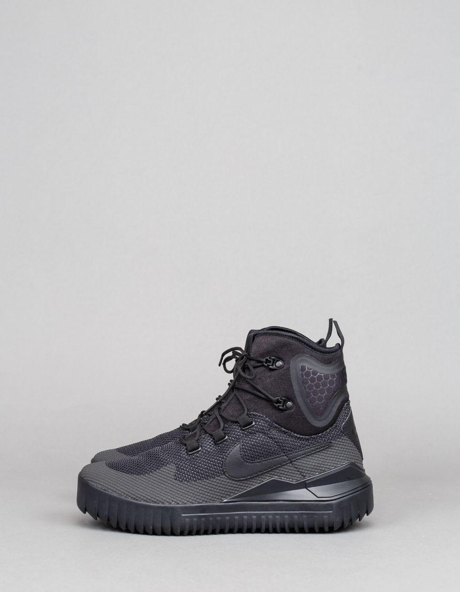Nike Sportswear Air Wild Mid