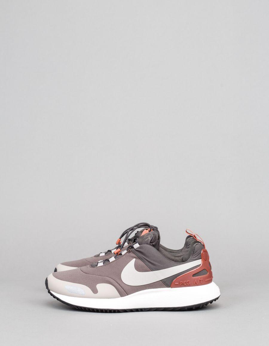 Nike Sportswear Air Pegasus A/T