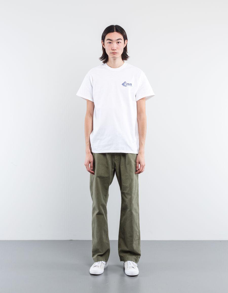 917 New Pro T-Shirt
