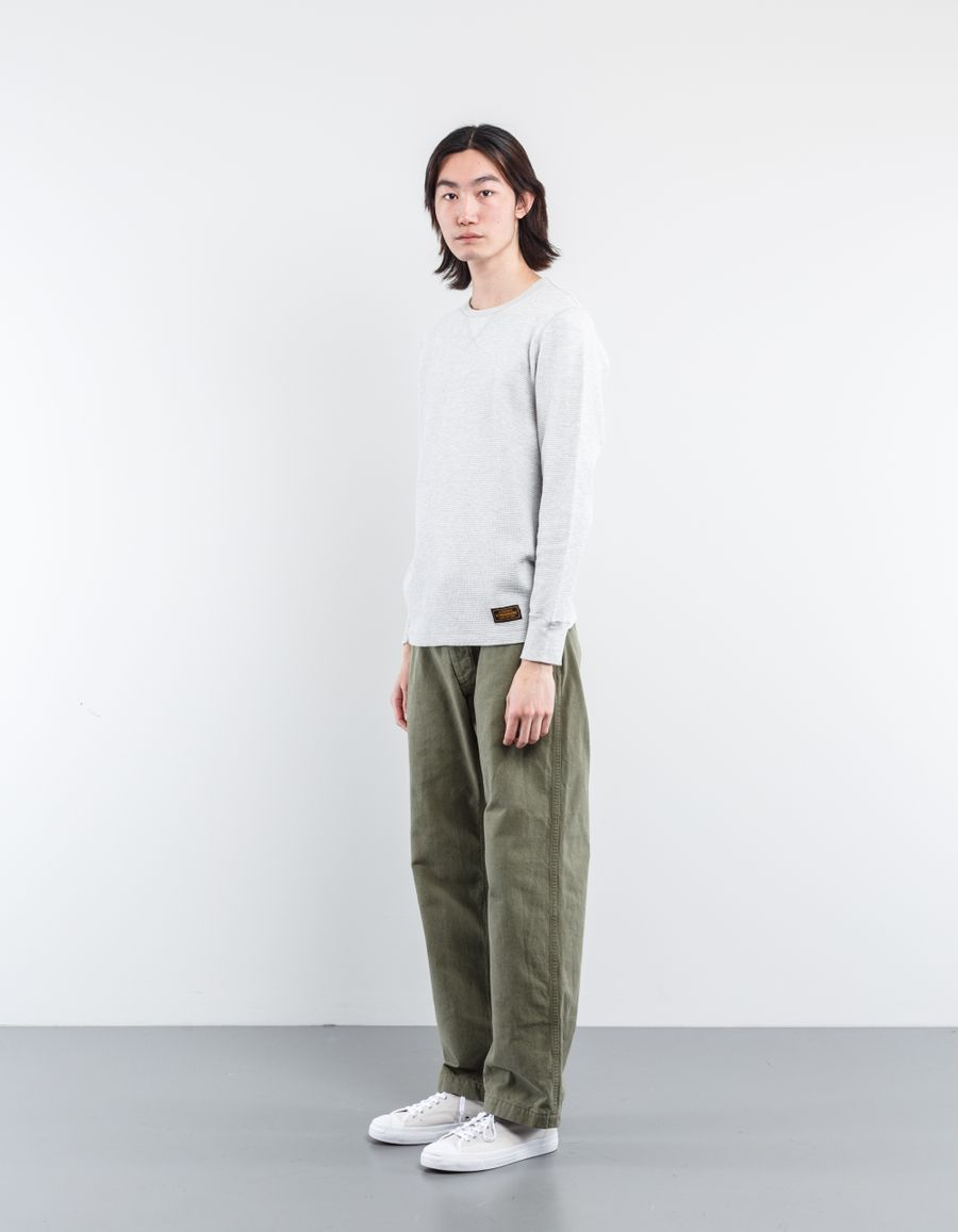 Neighborhood M-45 Pants