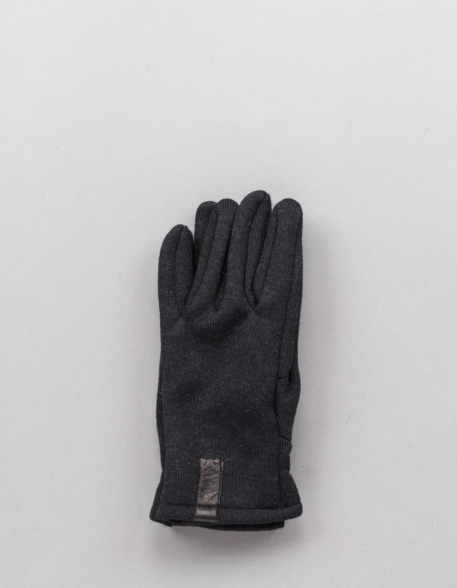 Nitty Gritty Windtex Wool/Poly Gloves