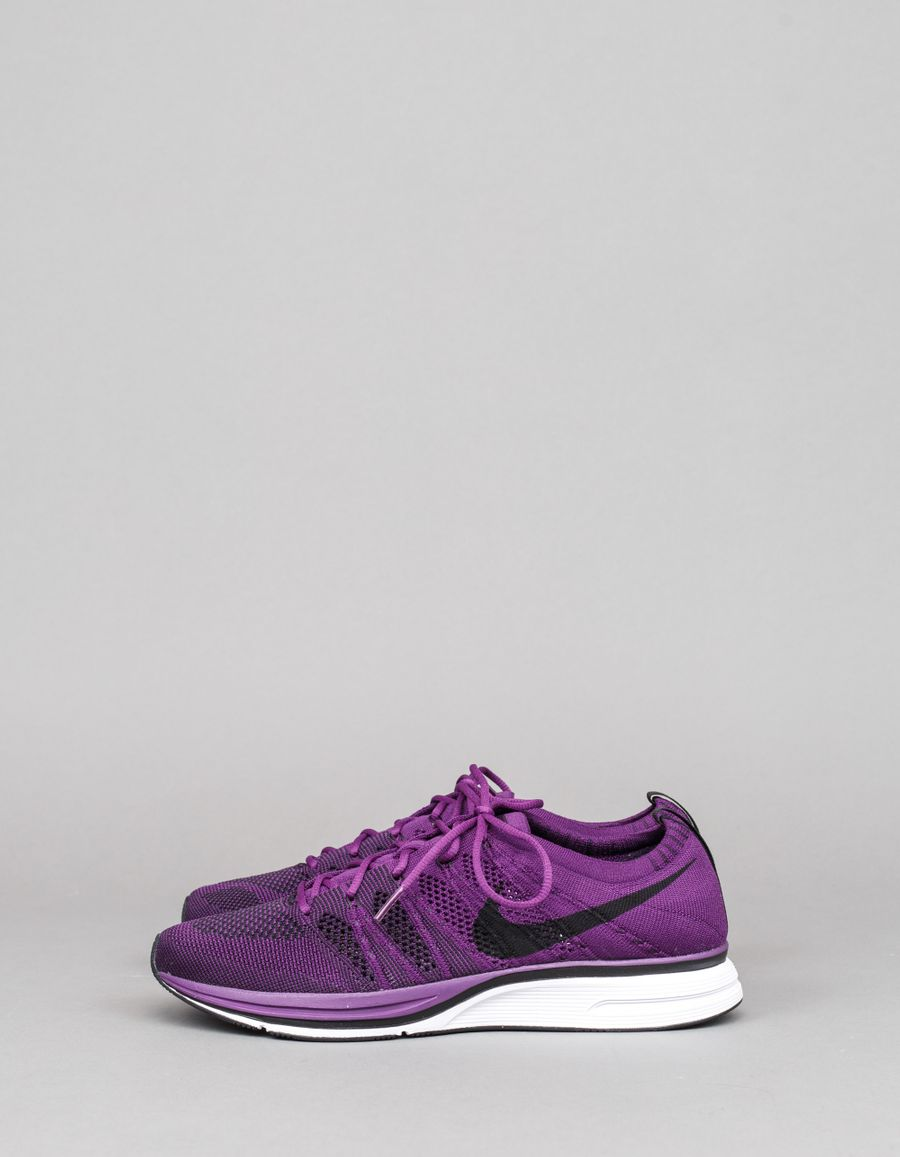 Nike Sportswear Flyknit Trainer