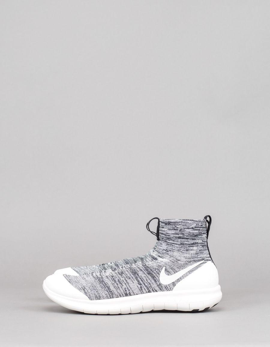 Nike Sportswear Veil Gyakusou