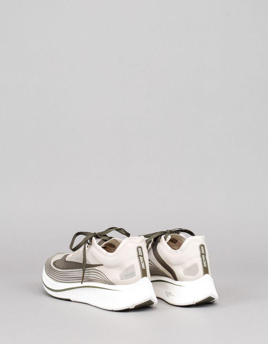 Nike Sportswear - Nikelab Zoom Fly SP