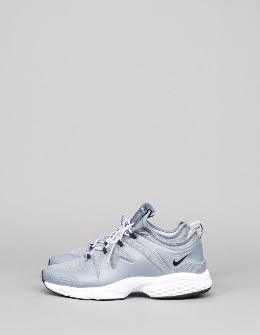 Nike Sportswear Air Zoom LWP '16