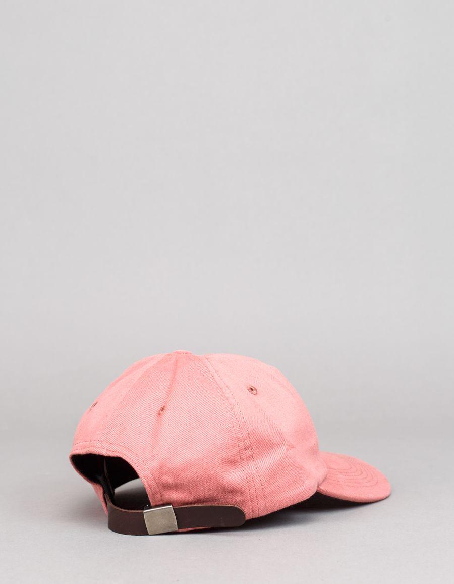 Bianca Chandôn - Arabic Logo 6-Panel Hat