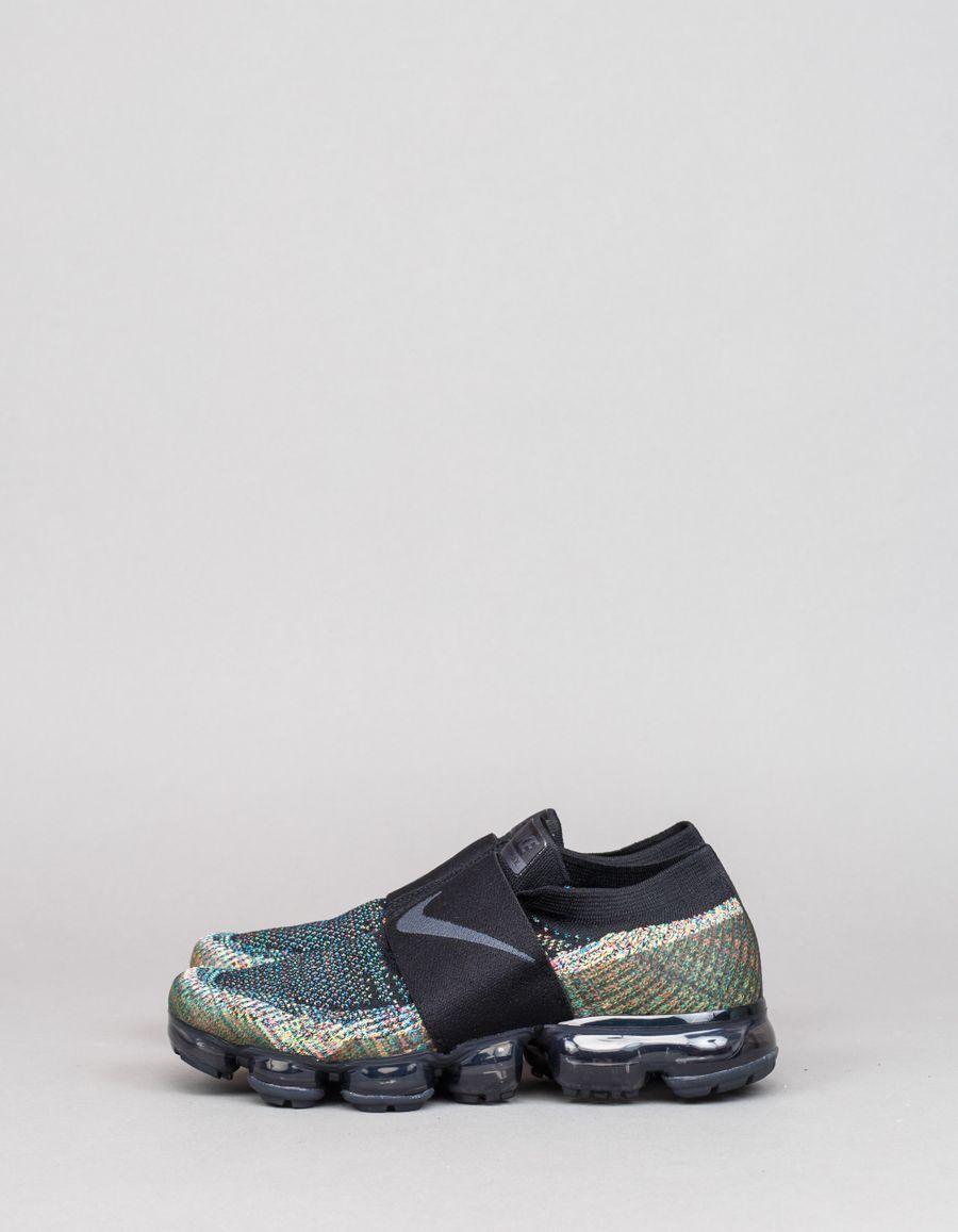 Nike Sportswear W' Air Vapormax Flyknit Moc