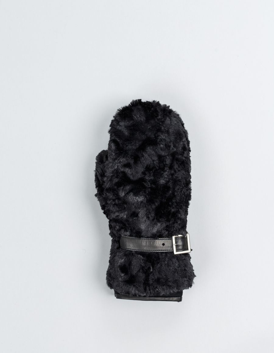 L'Apéro Fabuleux Gloves